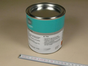 Grease paste MOLYKOTE(R) DX