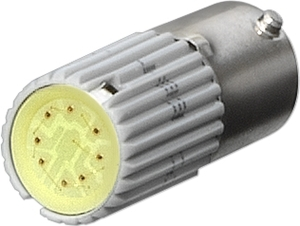 Access. for 3SB1 LED DC 22-32V yellow