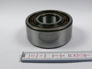 Pump bearings for RTD: B2/141/80Si pressure