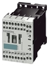 Contactor, AC-3 4 KW/400 V