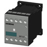 Coupling relay, AC-3 3kW/400 V