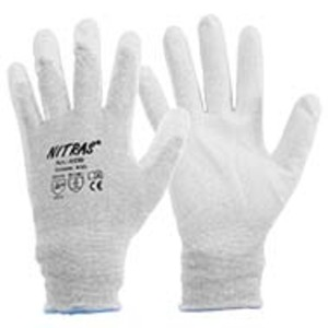 Pair of gloves 6230, Glove size: 10