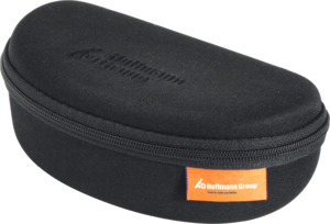 Glasses case, Type: