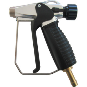 EWO Proficlean safety washing gun