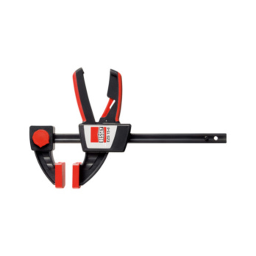 BESSEY EZS one-handed clamp 300x80 mm