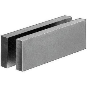 AMF parallel elements, DIN 6346 P 32 x 10.0 x 100 mm