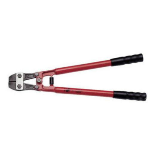 Bolt cutters, 460 mm in length