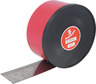 Feeler gauge shim roll 50 mmx5 m, Carbon steel, Thickness: 0,05 mm